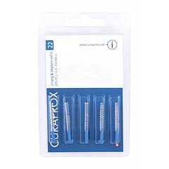 Mezizubní kartáček Curaprox Strong & Implant Refill 1,3 - 3,0 mm 5 ks