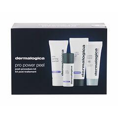 Opalovací přípravek na obličej Dermalogica UltraCalming™ Super Sensitive Shield SPF30 7 ml Kazeta