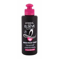 Bezoplachová péče L´Oréal Paris Elseve Full Resist Brush Proof 200 ml