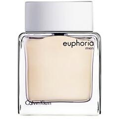Voda po holení Calvin Klein Euphoria 100 ml