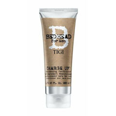 Kondicionér Tigi Bed Head Men