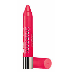 Rtěnka BOURJOIS Paris Color Boost SPF15 2,75 g 09 Pinking Of It