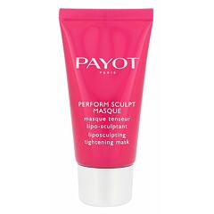 Pleťová maska PAYOT Perform Lift Sculpt Masque