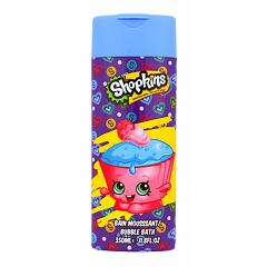 Pěna do koupele Shopkins Bubble Bath