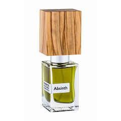 Parfém Nasomatto Absinth 30 ml