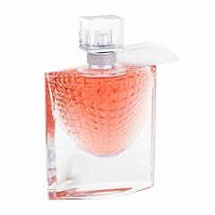 Parfémovaná voda Lancôme La Vie Est Belle L´Eclat 75 ml