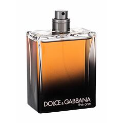Parfémovaná voda Dolce&Gabbana The One For Men