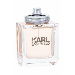 Parfémovaná voda Karl Lagerfeld Karl Lagerfeld For Her 85 ml Tester