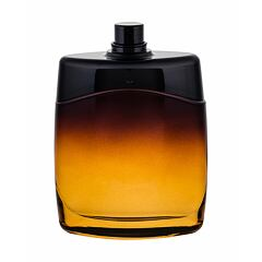 Parfémovaná voda Montblanc Legend Night 100 ml Tester