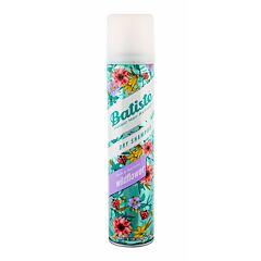 Suchý šampon Batiste Wildflower 200 ml