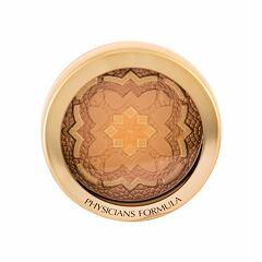 Bronzer Physicians Formula Argan Wear™ 11 g Light Bronzer