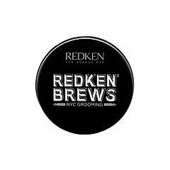 Gel na vlasy Redken Brews Cream Pomade 100 ml