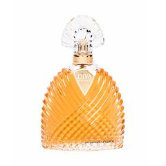 Parfémovaná voda Emanuel Ungaro Diva Pepite 100 ml