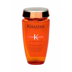 Šampon Kérastase Discipline Bain Oléo-Relax 250 ml