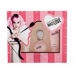 Parfémovaná voda Katy Perry Katy Perry´s Mad Love 50 ml Kazeta
