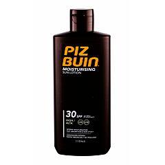 Opalovací přípravek na tělo PIZ BUIN Moisturising Sun Lotion SPF30 200 ml