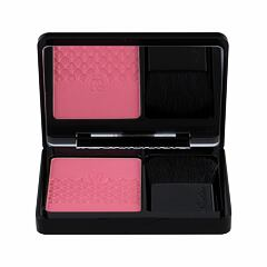 Tvářenka Guerlain Rose Aux Joues 6,5 g 06 Pink Me Up