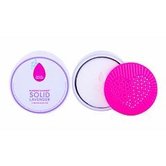 Aplikátor beautyblender cleanser Solid Lavender 28 g