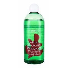 Intimní kosmetika Ziaja Intimate Oak Bark 500 ml