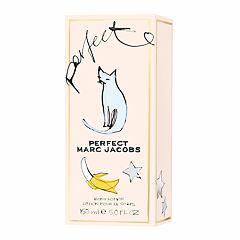 Tělové mléko Marc Jacobs Perfect  150 ml