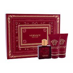 Parfémovaná voda Versace Eros Flame 50 ml Kazeta