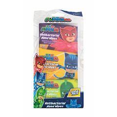 Antibakteriální přípravek PJ Masks PJ Masks 30 ks