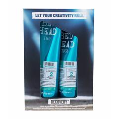 Šampon Tigi Bed Head Recovery 250 ml Kazeta
