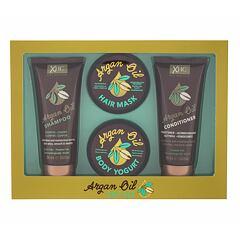 Šampon Xpel Argan Oil 100 ml Kazeta