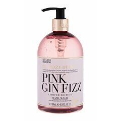 Tekuté mýdlo Baylis & Harding The Fuzzy Duck Pink Gin Fizz 500 ml