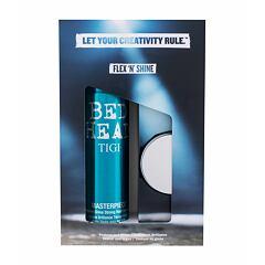 Lak na vlasy Tigi Bed Head Flex ´N´ Shine 340 ml poškozená krabička Kazeta