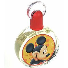 Toaletní voda Disney Mickey Mouse 100 ml Tester
