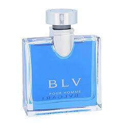 Toaletní voda Bvlgari BLV Pour Homme 50 ml