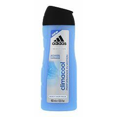 Sprchový gel Adidas Climacool 400 ml