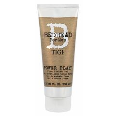 Gel na vlasy Tigi Bed Head Men Power Play