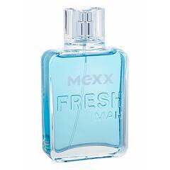Toaletní voda Mexx Fresh Man 50 ml