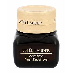 Oční gel Estée Lauder Advanced Night Repair 15 ml