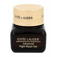 Oční gel Estée Lauder Advanced Night Repair