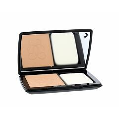 Makeup Guerlain Lingerie De Peau Nude Powder Foundation SPF20