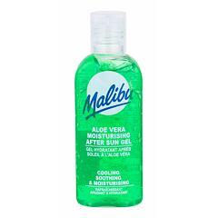 Přípravek po opalování Malibu After Sun Aloe Vera 100 ml