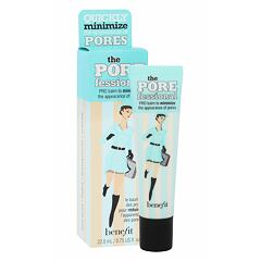 Podklad pod makeup Benefit The POREfessional 22 ml