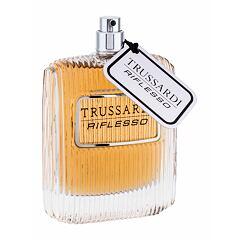 Toaletní voda Trussardi Riflesso 100 ml Tester