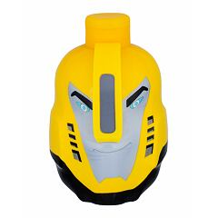 Pěna do koupele Transformers Bumblebee 300 ml
