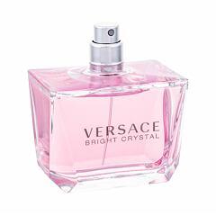 Toaletní voda Versace Bright Crystal 90 ml Tester
