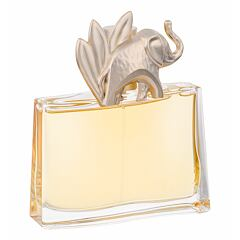 Parfémovaná voda KENZO Kenzo Jungle L Élephant 100 ml