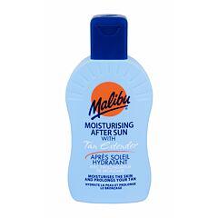 Přípravek po opalování Malibu After Sun Tan Extender 200 ml