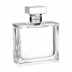 Parfémovaná voda Ralph Lauren Romance 100 ml
