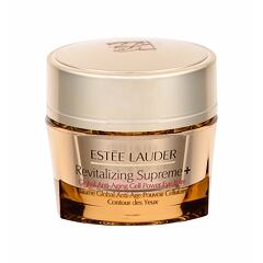 Oční krém Estée Lauder Revitalizing Supreme+ Global Anti-Aging Cell Eye Balm 15 ml