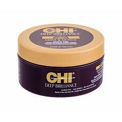 Gel na vlasy Farouk Systems CHI Deep Brilliance Smooth Edge 54 g