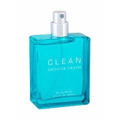 Parfémovaná voda Clean Shower Fresh 60 ml Tester