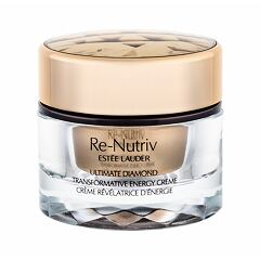 Denní pleťový krém Estée Lauder Re-Nutriv Ultimate Diamond 50 ml